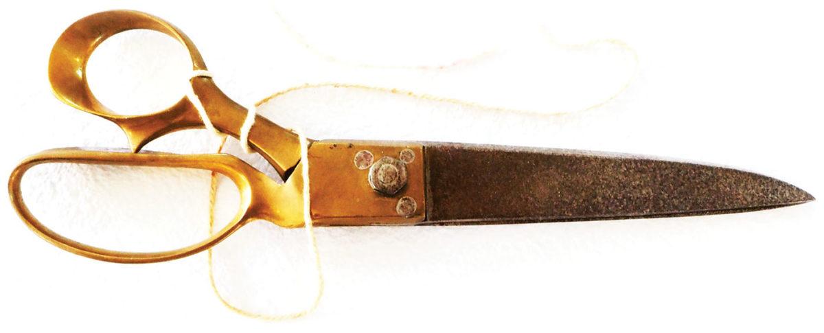 bg-scissors